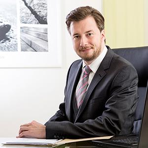 BGS Datenschutz Nürnberg - Sebastian Günther
